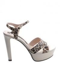 Prodotti Gianna MelianiRoxanne Gianna Outlet Shoes MelianiRoxanne Outlet Prodotti OXPk80wn